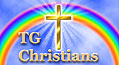 TG Christians